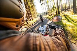 Motorcycle_Driver_Backroad.jpeg