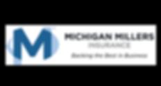 Michigan Millers Logo