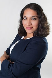Ashley Estrada.jpg