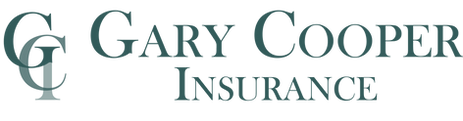 Gary Cooper Logo.png
