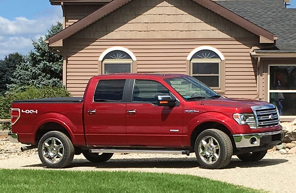 home photos red truck.jpg