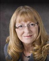 Wanda Watson Radford