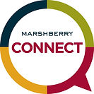 MB Connect Final Logo.jpg