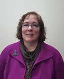 Lori Bahlman