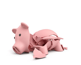 Broken Piggy Bank.jpeg