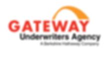 Gateway Underwriters Agency