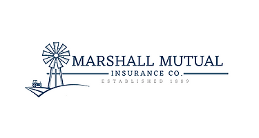 Marshall Mutual Logo
