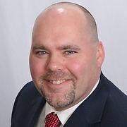 Bradley A. Toft