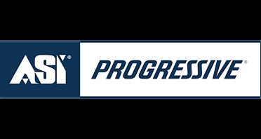American Strategic Logo
