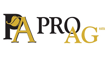 ProAg Logo