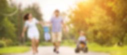 familywalking_1280x560.jpg