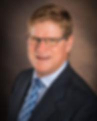 Kirk Mueller