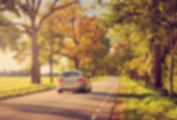 car_asphalt_road.jpeg
