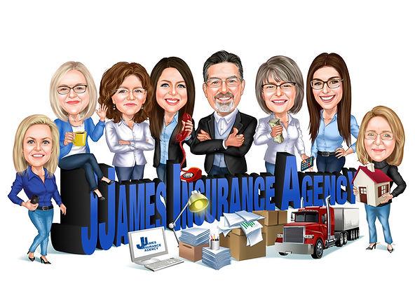 NEW office Caricature .jpg