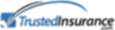 Trusted-Insurance-Logo-500.png