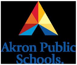 Akron Public Schools.png