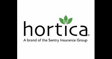 Hortica Logo