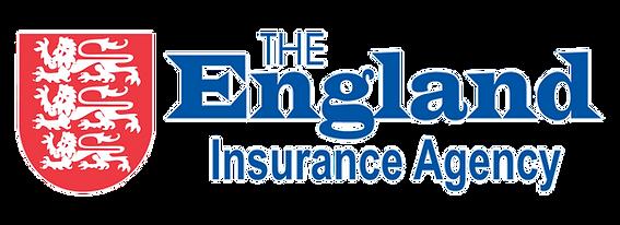 England Insurance Logo.png