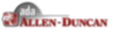 allen-duncan_logo-b3.png