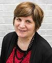 Karen M. Simola