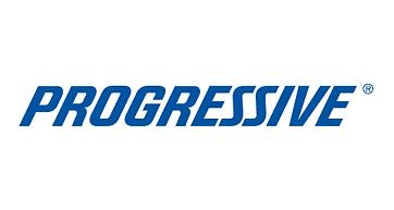 Progressive Insurance Logo