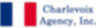 Charlevoix Logo 3.png
