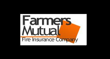 Farmers Mutual Fire Insurance Logo