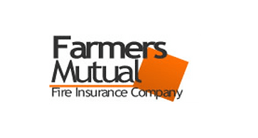 Farmers Mutual Fire Insurance Logo