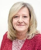 Debbie Kelley