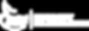 TC-horiz-white-logo.png