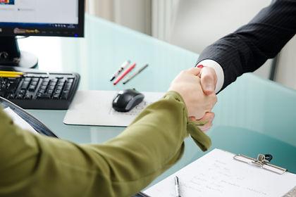 business-handshake.jpeg