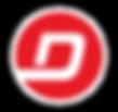 Deal Insurance Logo button