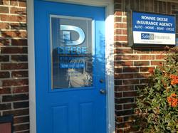 blue door2-1