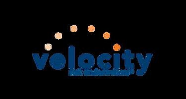 Velocity Risk Underwriters Logo