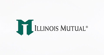 Illinois Mutual Logo