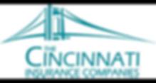 Cincinnati Insurance Logo