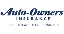 Auto-Owners Logo