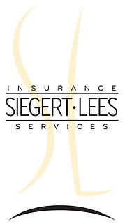 SLIS_Logo_Clr.jpg