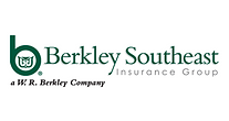 Berkley Southeast Logo