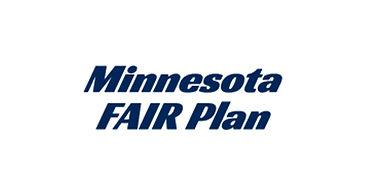 Minnesota Fair Plan