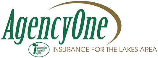 AgencyOne_logo_clear.png