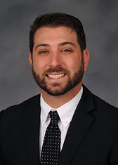 Kyle Feinberg