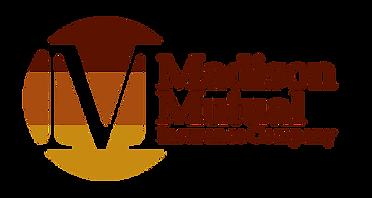 Madison Mutual Insurance Logo