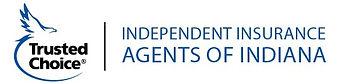 TCIA_Indiana_logo.jpg