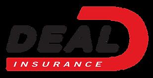 DealInsuranceLogoItalic.png