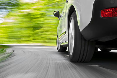 car-on-road.jpg