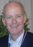 Joseph C. Pendergrast, III