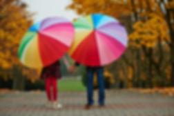 umbrellas.jpeg