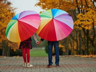 Excess or Umbrella Liability