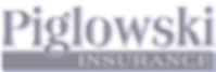 Piglowski_Logo.png